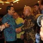 BUKAN BUPATIWALKOT BIASA TEMPO,JAKARTA 12 FEBRUARI 2013