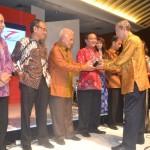 Gatra Award,JAKARTA