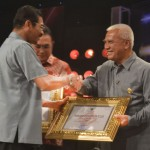 INNOVATIVE GOVERNMENT AWARD,Dari mentri dalam negeri,Jakarta 24 oktober 2011