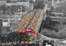 """Dokter Asal Unpad Ikut """"Vienna City Marathon 2013"""""""