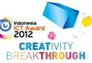 Dokter UNPAD pemenang INAICTA 2012
