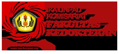 Ikatan Alumni Fakultas Kedokteran UNPAD