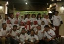 Silaturahmi Halal Bihalal FK 93