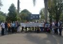Pelatihan Hiperkes IKA FK-IDI Kota Bandung