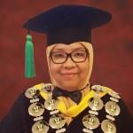 Dr. Yoni S Fuadah