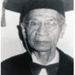 Prof. Djoehana Wiradisastra