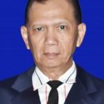 Dr. Eri Surachman