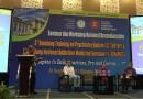 Bandung National Addiction Medicine Seminar