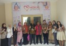 Bandung Medical Job Fair 2016