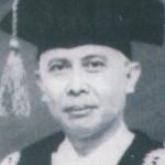 Prof. Firman F Wirakusumah