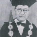 Prof. Ponpon Idjradinata