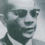 Dr. Hasan Sadikin