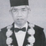 Dr. Koeswadji