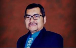 Setiawan, dr, AIFM, Ph.D