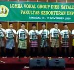 Bulu -2013