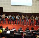 Kabogoh Jauh -2014