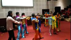 Madu3 -2015