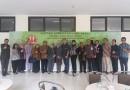 Alumni Dukung Akreditasi FK UNPAD