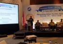 Berjasa di Bidang IPTEK, Prof.dr.Rovina Ruslami,Sp.PD,Ph.D Meraih Habibie Award