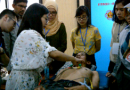 Pelatihan EKG 10-11 November 2018